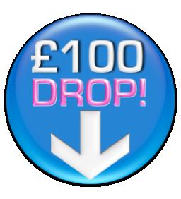100-drop