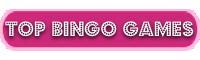 bingo-button