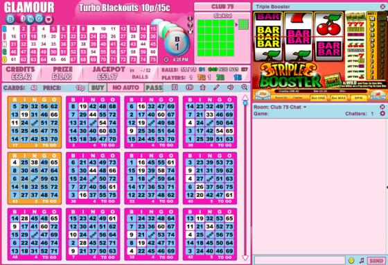 glamour-bingo-75-ball