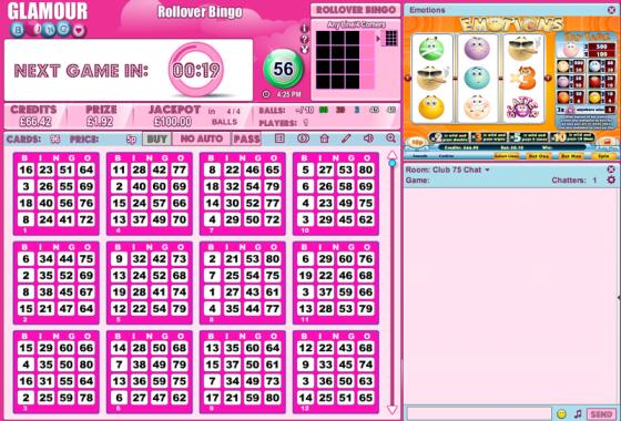 glamour-bingo-80-ball