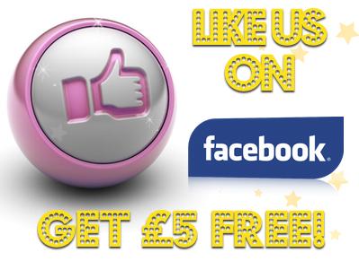 glamour-bingo-facebook-like