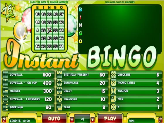 instant-bingo-75