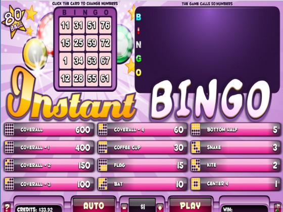 instant-bingo-80