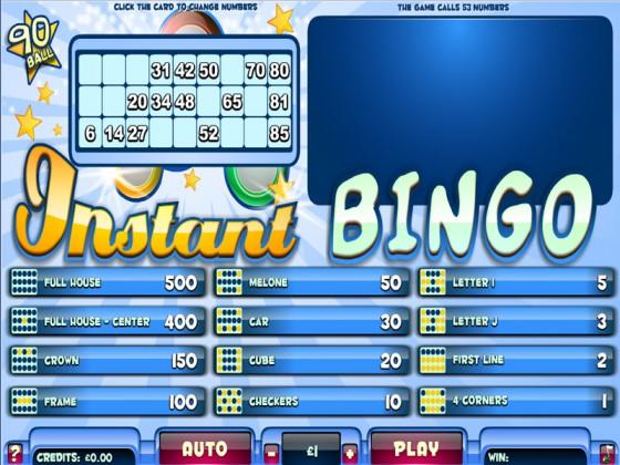 instant-bingo-90
