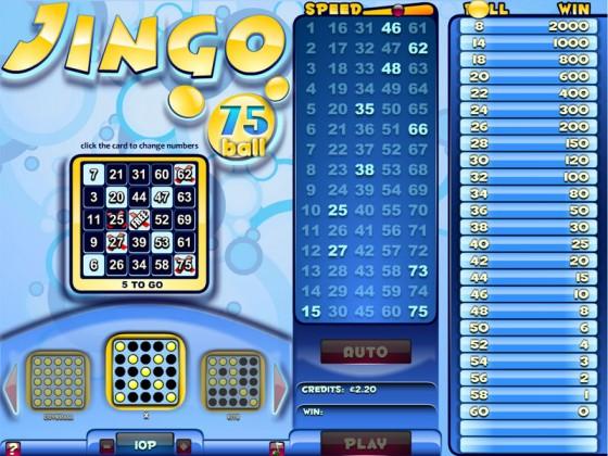 jingo-75