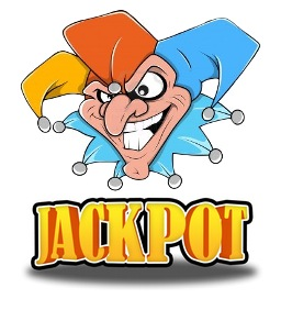 jocker-bingo-jackpot (1)
