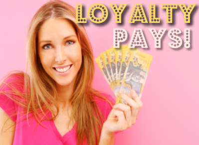 loyalty-pays
